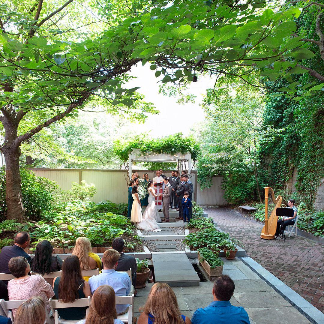 Baltimore Wedding, Top Wedding Photographers