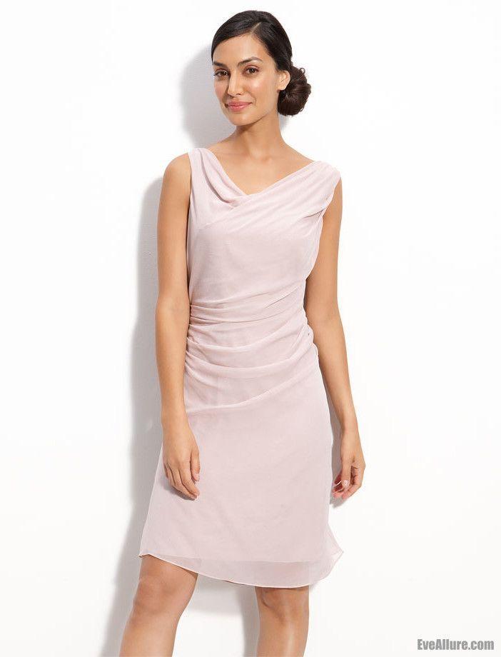 mother of the groom dresses for beach wedding   Weddings   Pinterest ...
