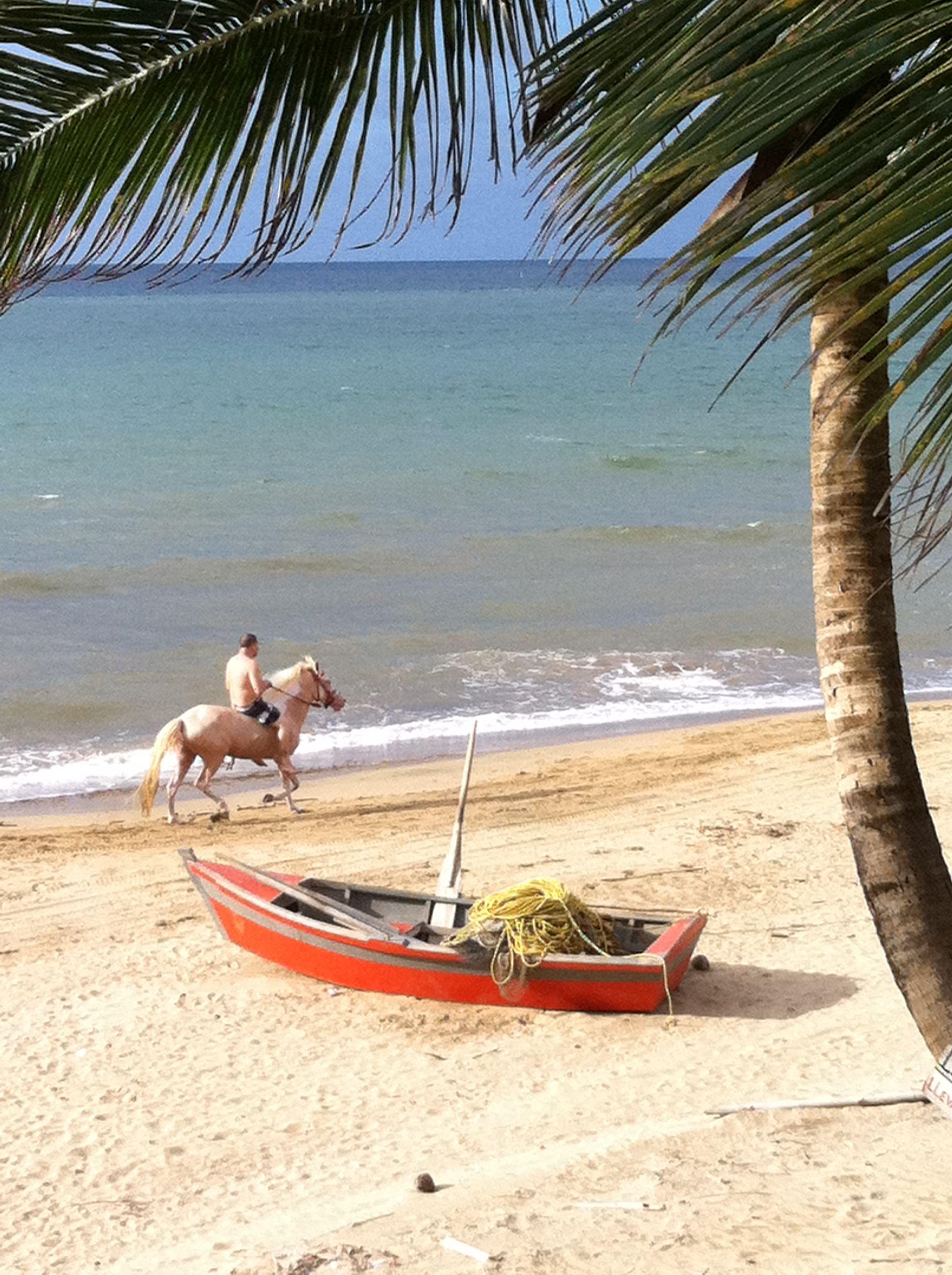 Aguada Puerto Rico Foto De Jovy