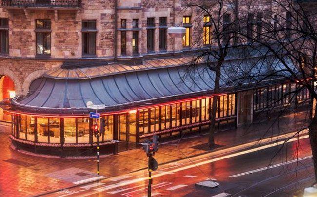 restaurang riche stockholm