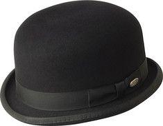01762c3a3ec 1920s Mens Hats  Great Gatsby Era Hat Styles