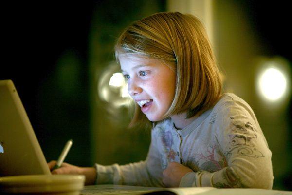 the importance of teachers essay vocabulary