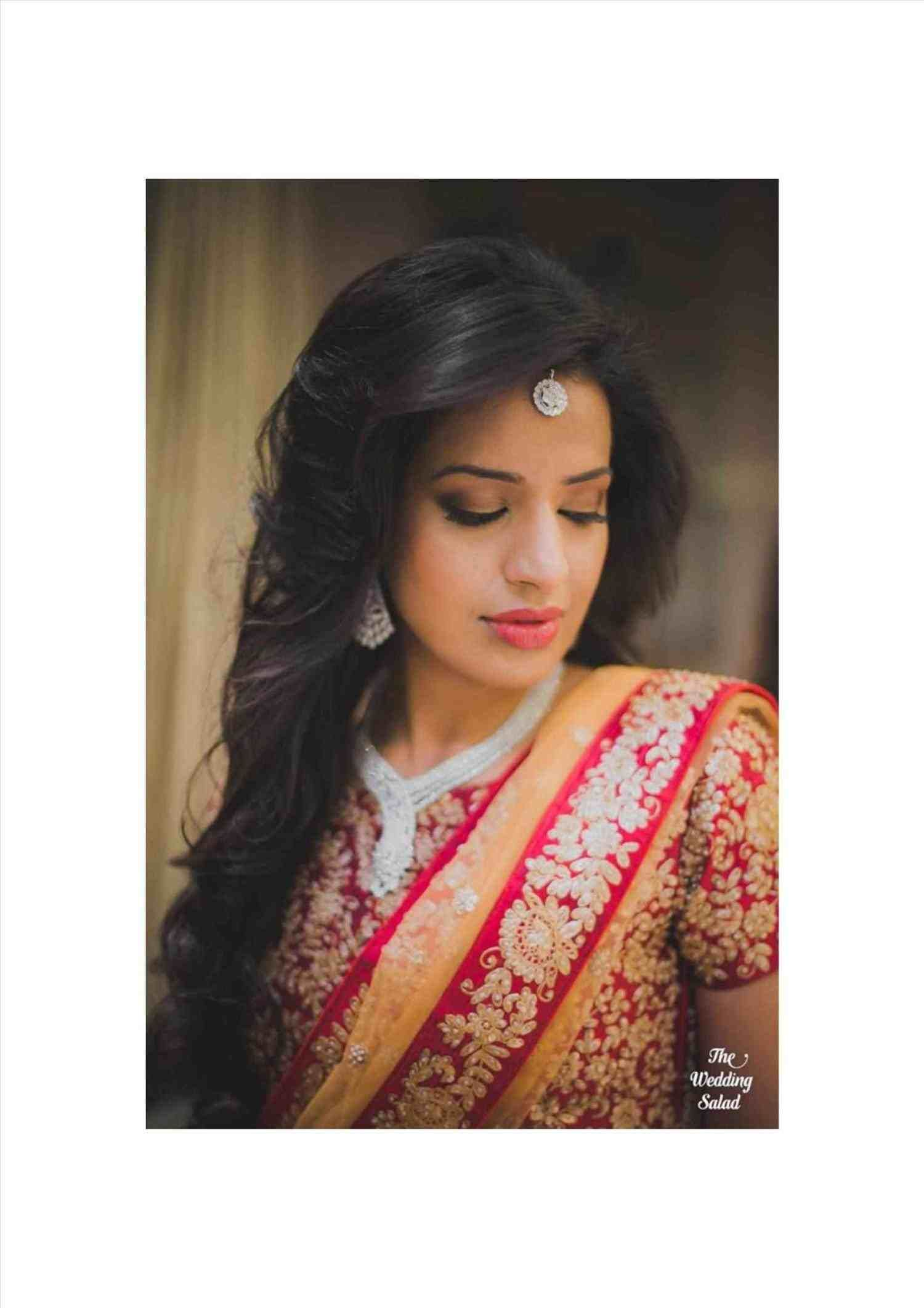 Balayagehair Club Nbspthis Website Is For Sale Nbspbalayagehair Resources And Information Indian Hairstyles Hair Styles Indian Wedding Hairstyles