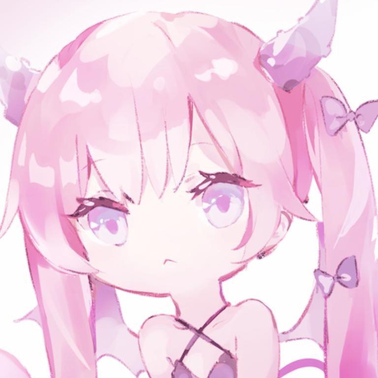 Pin On À¨à§ Cute Anime Icons