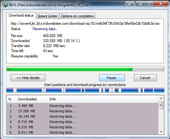 Software Untuk Mempercepat Koneksi Internet Modem Smart Software Untuk Mempercepat Koneksi Internet Modem Smart Module Untuk Mempercepat Koneksi Internet Pa