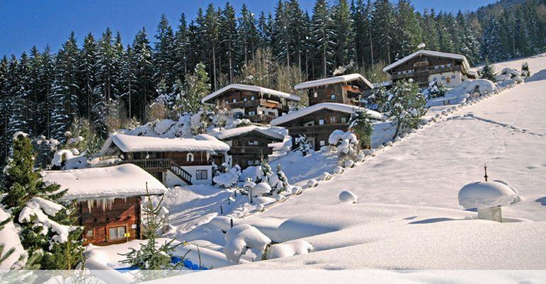 Ferienwohnung Alpbachtal, Ferienhäuser Reith im Alpbachtal, Chalets Tirol, Reither Almen, Reith im Alpbachtal, Tirol, Österreich