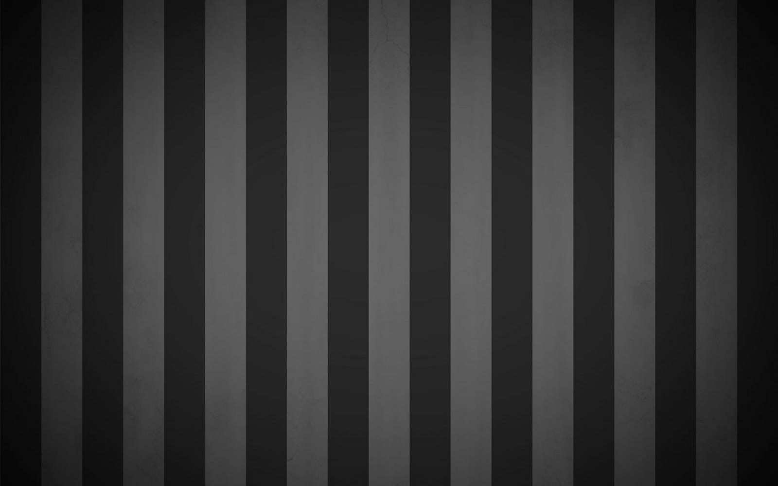 Striped hd black grey pattern hd wallpapers wallpaper for Black and grey wallpaper designs