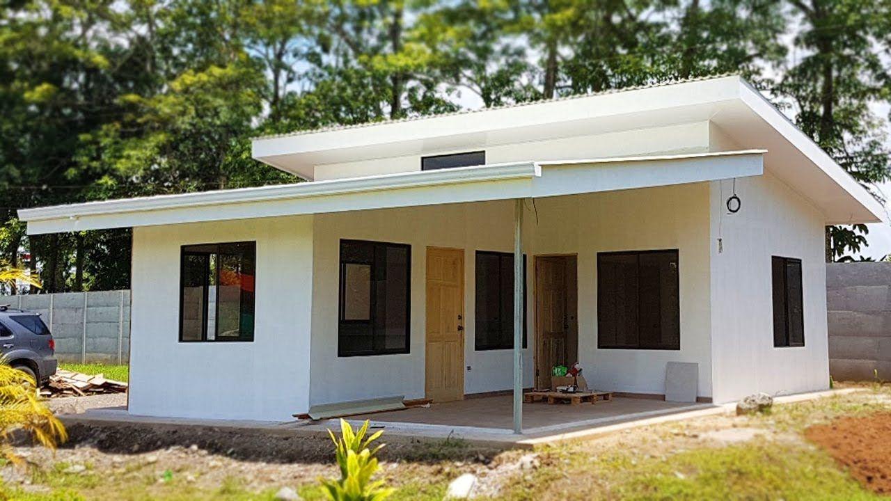 gorgeous beautiful nano tiny house build by rich coast on beautiful tiny home ever id=64280