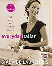 Italian Chicken Scarpariello Recipe - Easy Italian Recipes