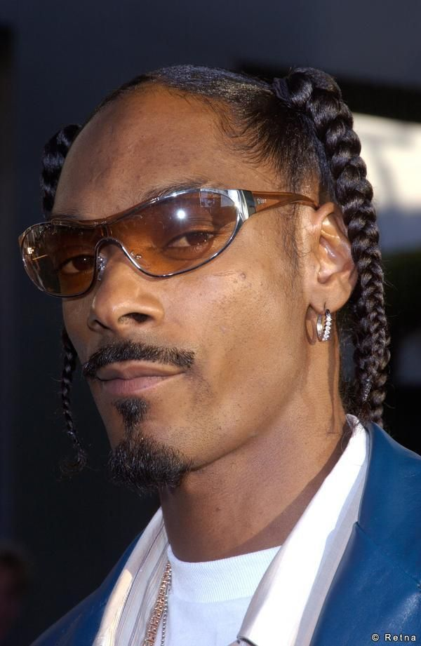 Ellen Had An Old Woman Cover Snoop Dogg And Wiz Khalifa