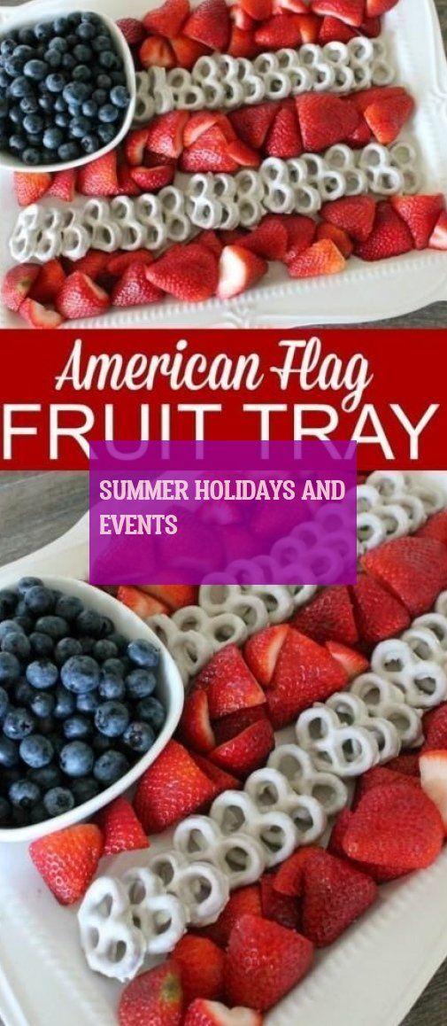 Summer Holidays And Events Sommerferien Und Veranstaltungen