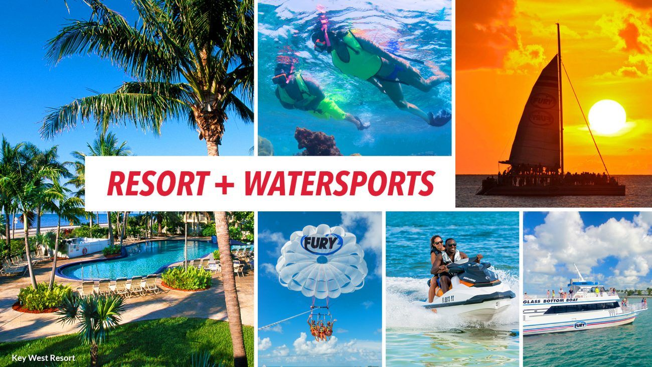best 25 key west vacation packages ideas on pinterest florida