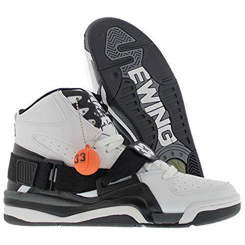 2edc48c23289f6 Joakim Noah Signature Shoes