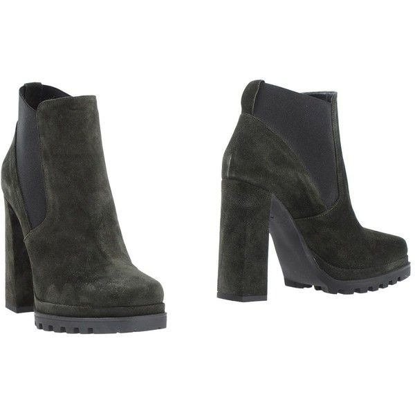New Amazing Price Online FOOTWEAR - Ankle boots Gianni Marra For Cheap Discount 30wlp7z