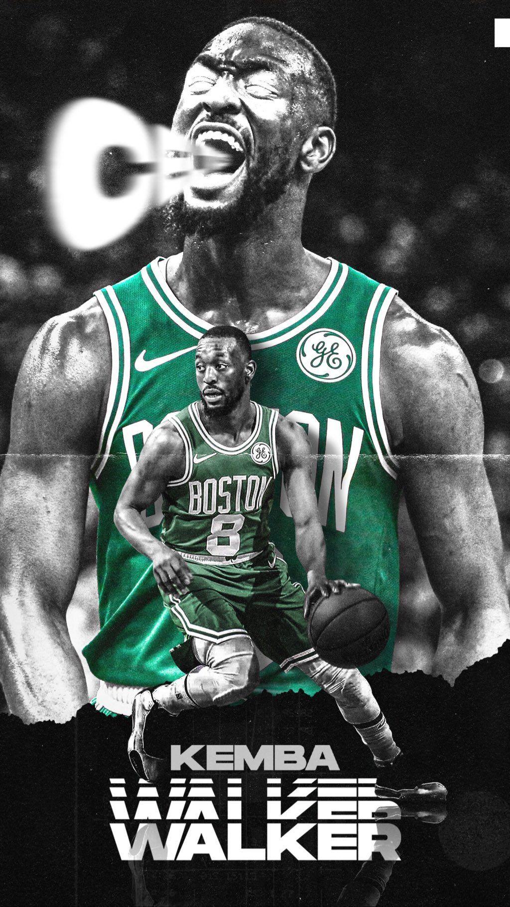 Cerita Instagram In 2020 Nba Basketball Art Nba Artwork Nba Pictures
