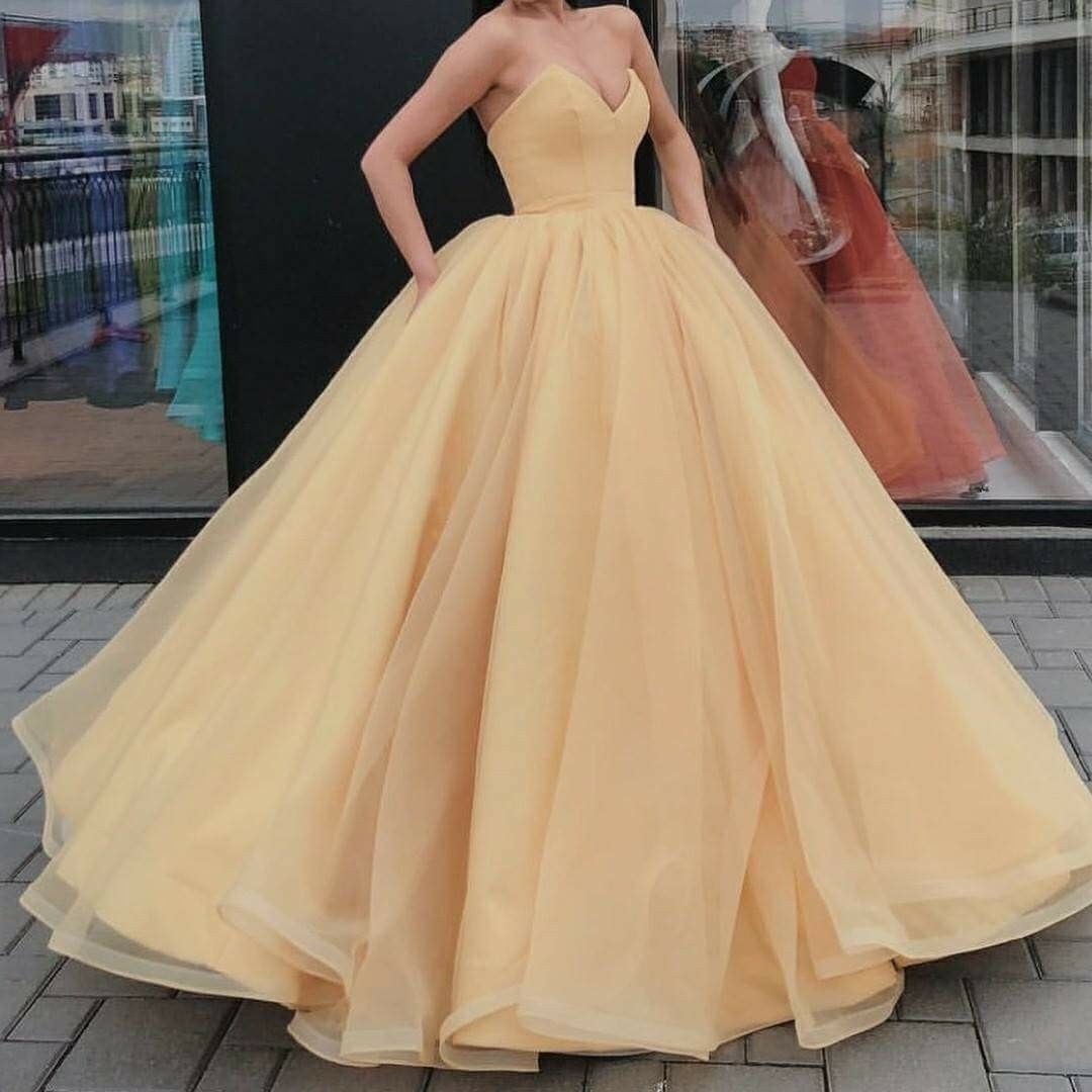 Pin by mary on clothes in pinterest dresses prom dresses