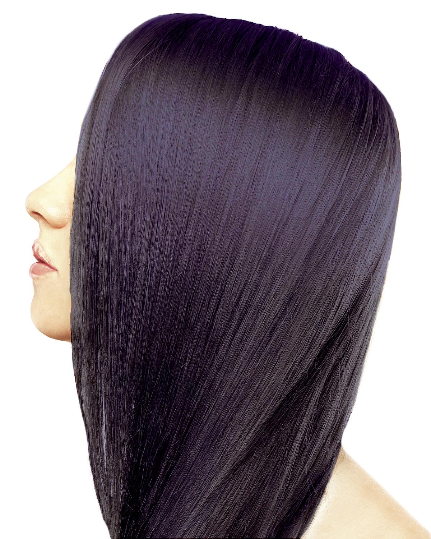 Ion color brilliance permanent creme hair color palette consists