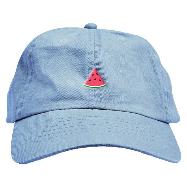 Our ultra comfortable dad hats have a relaxed fit b69b9a3aa78