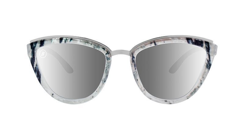 e525815b57d8 Blenders Avalanche Girl Sunglasses   Blenders Eyewear   Girl with ...