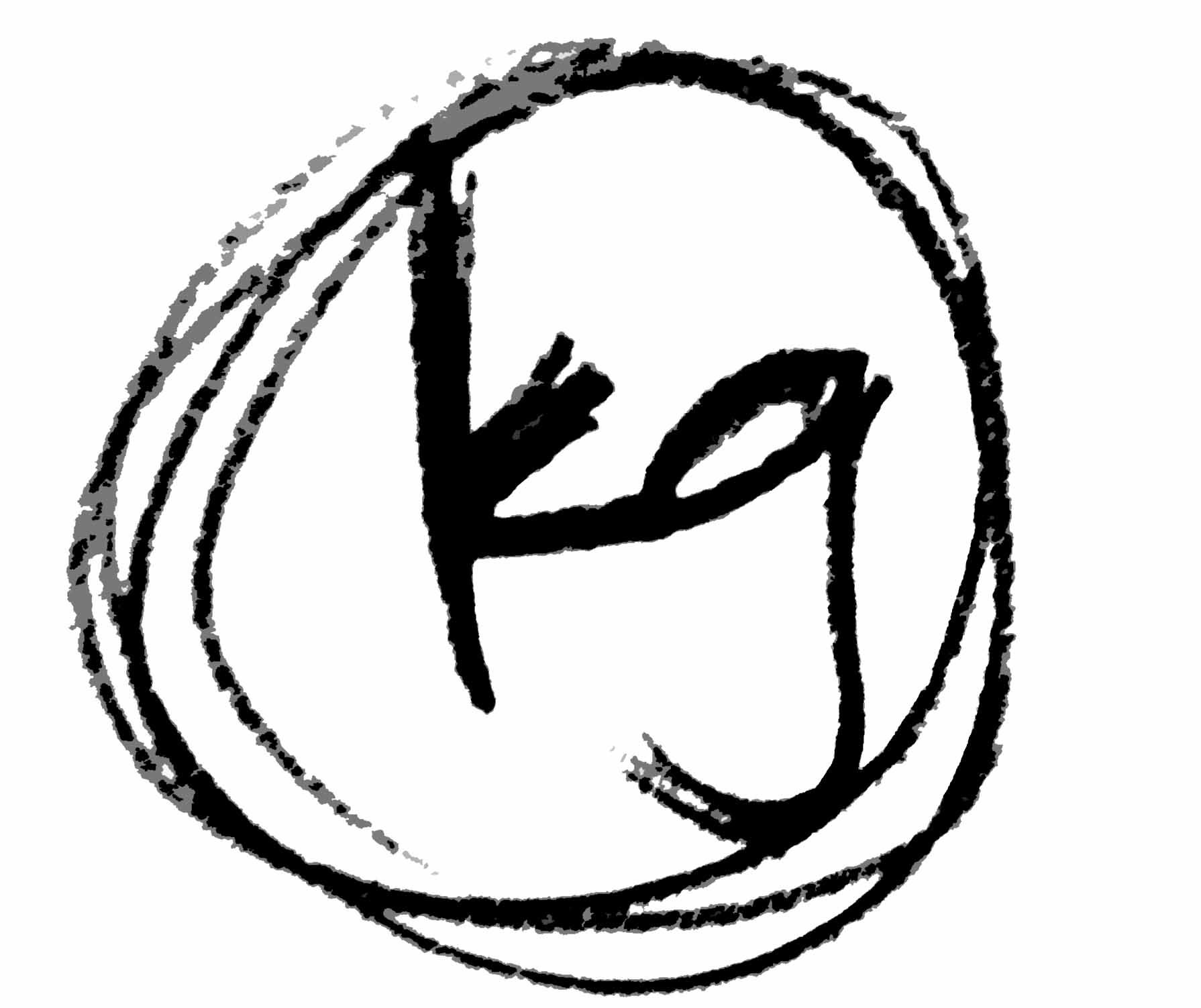 Kina Grannis Kg Logo Pinterest Radio Wave Diagram Http Hollywoodbollywood Co In Hoadmin