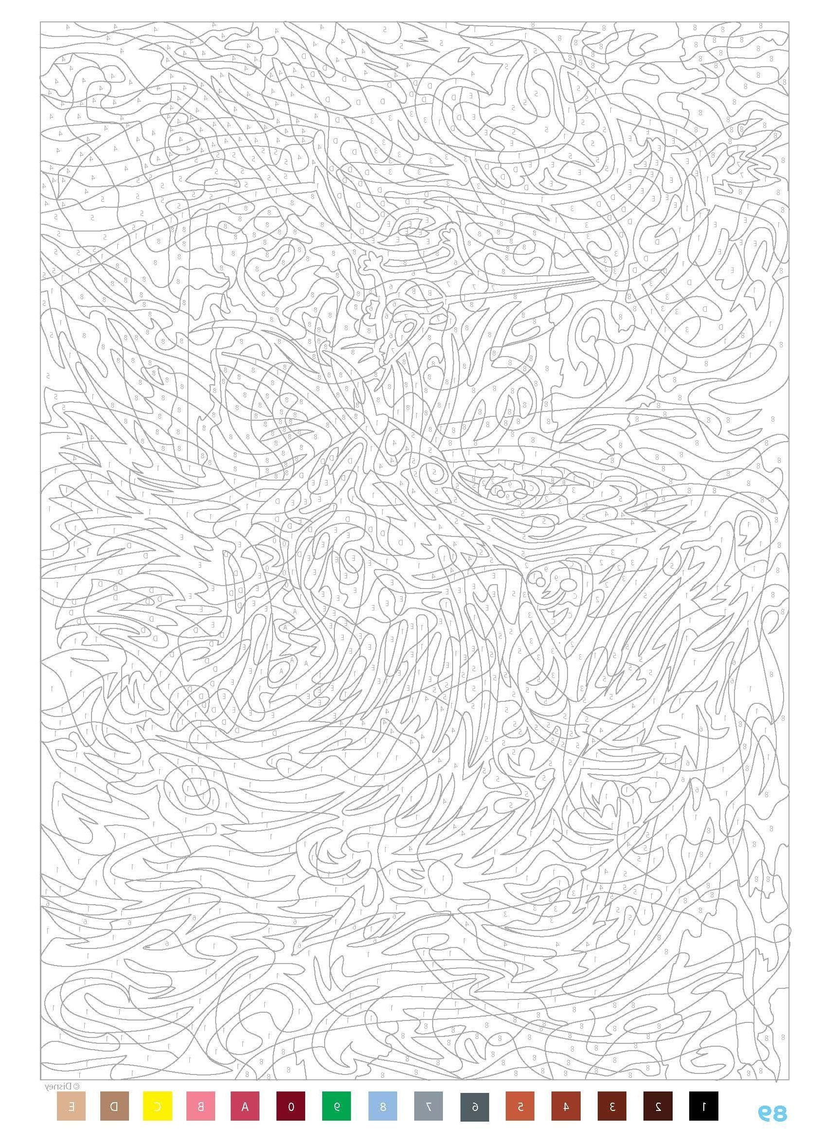 27 idées de Coloriages pour tous en 27  colorier, coloriage