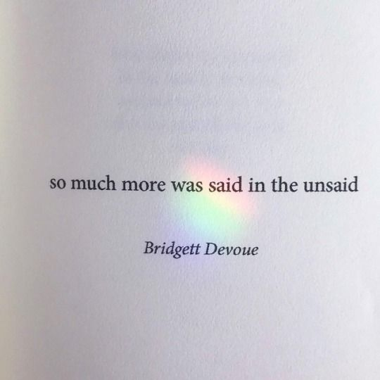 Best 25+ Unspoken words ideas on Pinterest Rainbow sayings, Soft - missing person words