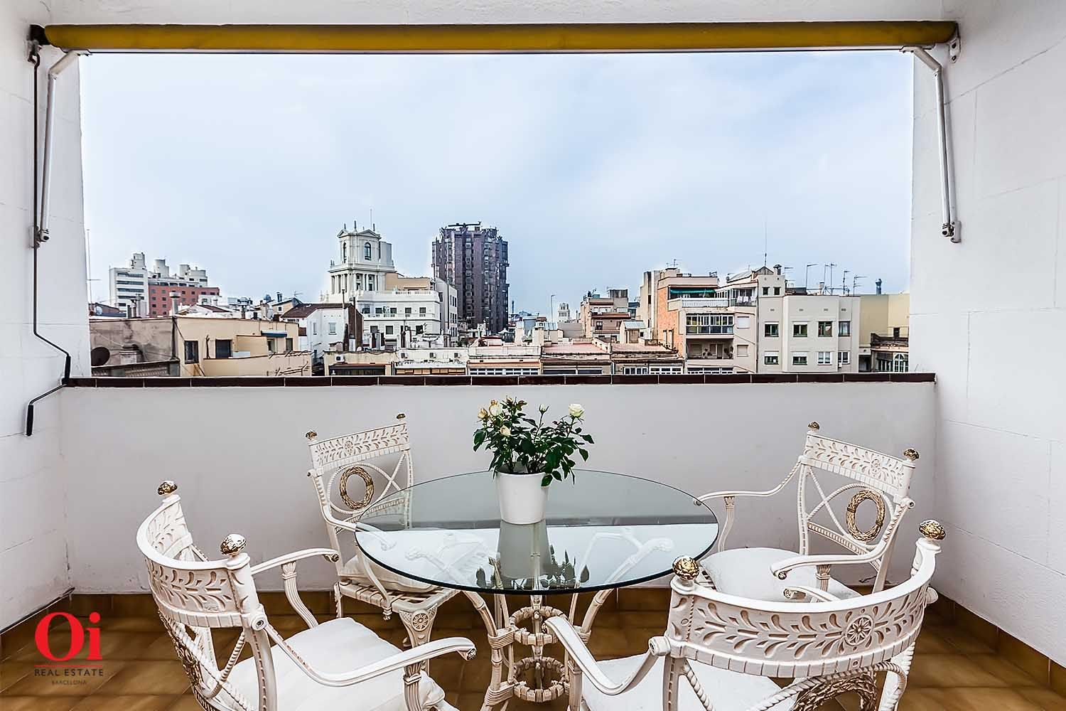 royal property for sale in Barcelona, apartment for sale ...