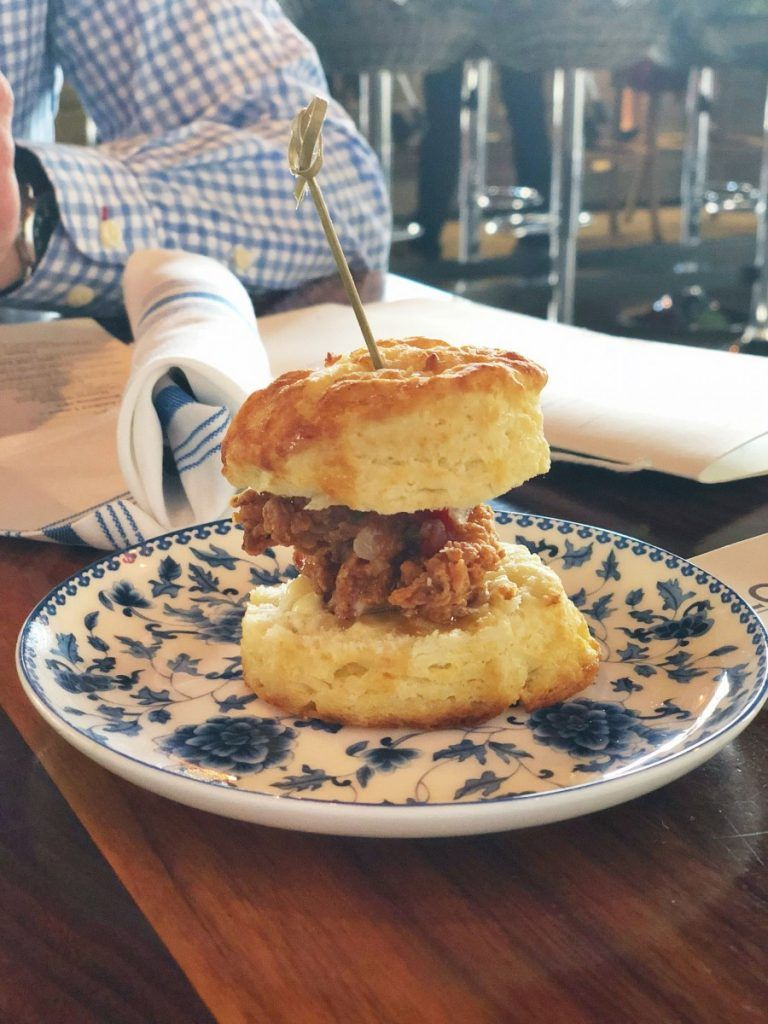 The best downtown Denver restaurants and bars | Downtown ...