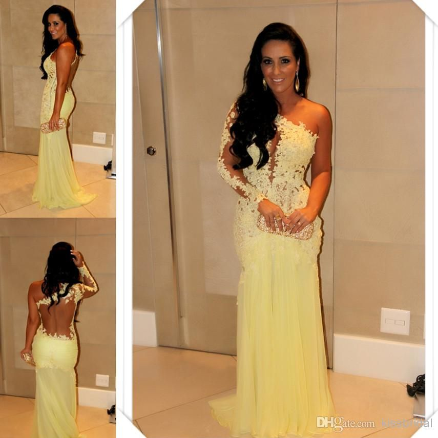 1000  images about prom dress on Pinterest | Columns, Prom dresses ...