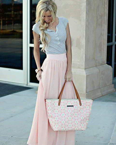 Casual y elegante!!! #mujer #estilo #bellezaviral