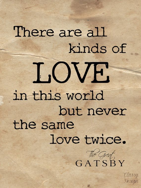 Quotes From The Great Gatsby Endearing Ec01804F5579390Effda31B97541F341 570×760  Gatsby