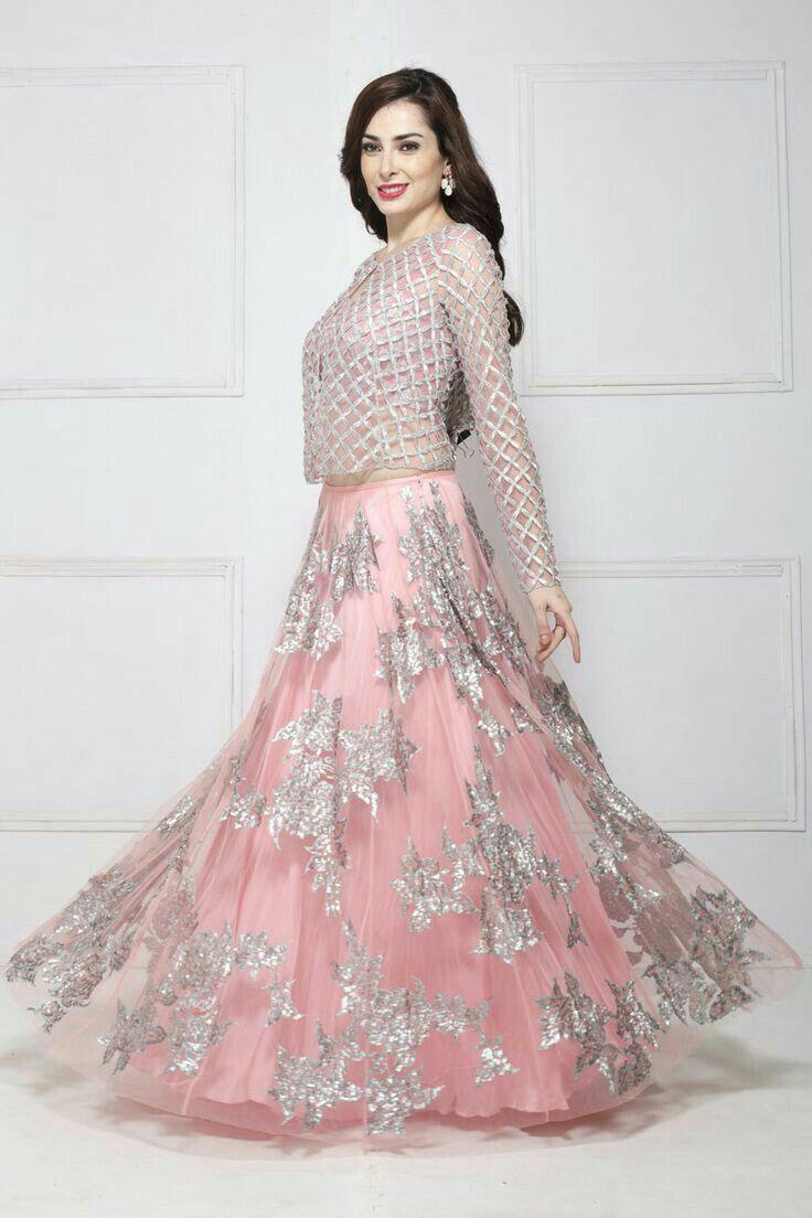 Pin von safina sayeed auf Fabulous DESI <3   Pinterest   Kleidung ...