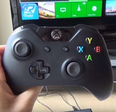 Xbox 360 Limited Edition Halo 4 Bundle Xbox One Xbox One