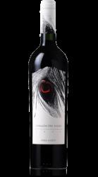 VIÑA MARTY #red #wine