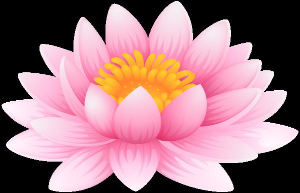 Flower art image by Mag da léna on png kvety Clip art