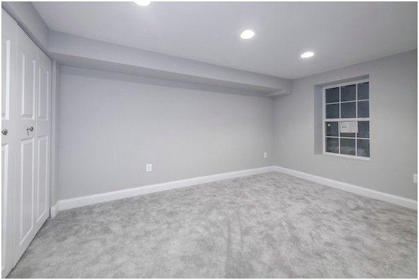 Carpet Colour For Light Grey Walls Grey Carpet Bedroom Grey Walls Living Room Light Gray Carpet