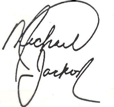 "Michael Jackson: Creative, large than life, but the ""E ..."
