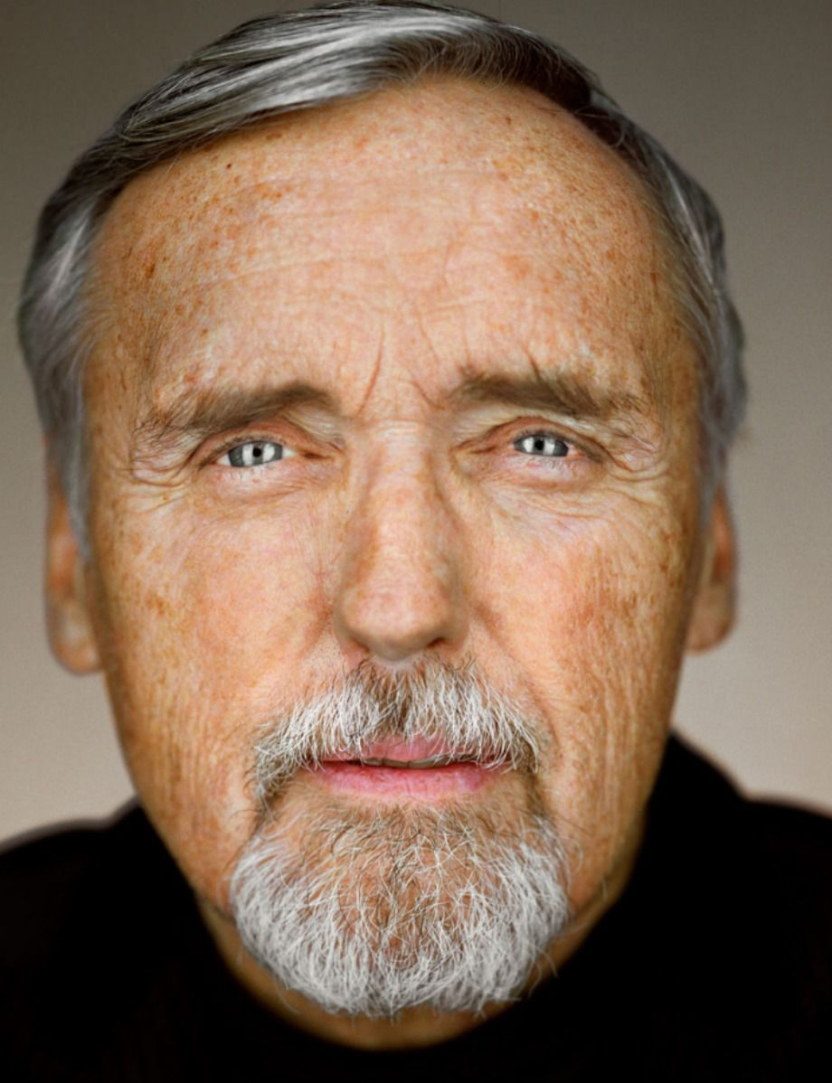 Celebs Up Close And Personal 22 Hq Photos Martin Schoeller Celebrity Portraits Celebrity Photography
