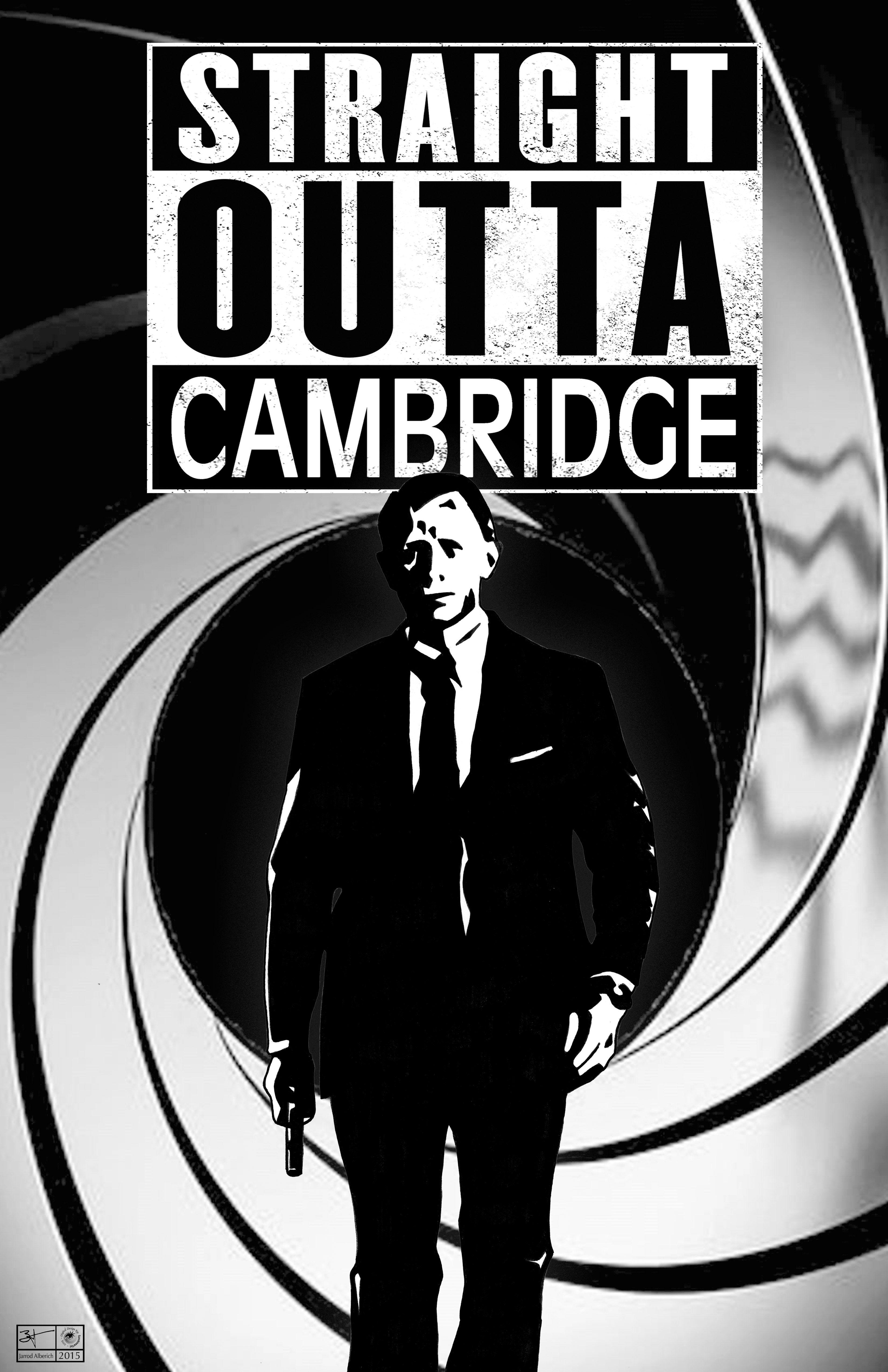 Pin by Zackary Brown on James bond James bond, Fictional