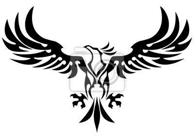 Coruja Desenho Preto E Branco Pesquisa Google Com Imagens