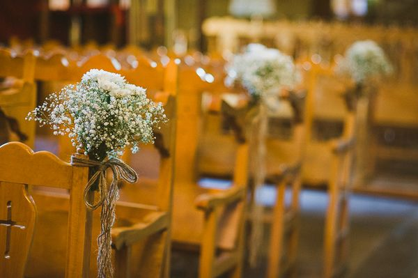 Rustic wedding in cyprus church weddings church decorations and rustic wedding in cyprus junglespirit Image collections