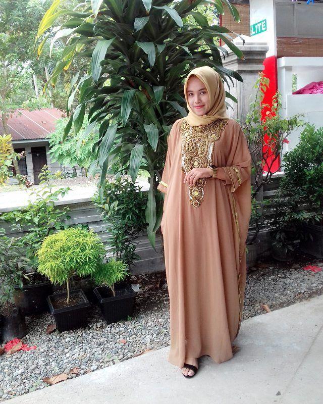 Selamat Hari Raya Idul Fitri 🎊🎉Mohon Maaf Lahir Dan Batin