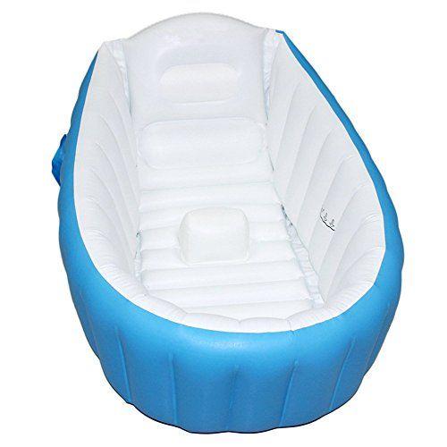 Bathtub Cartridge