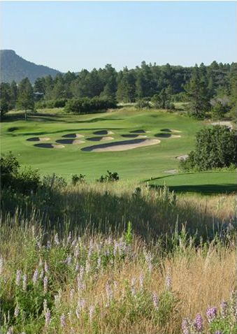 31+ Best public golf in colorado viral