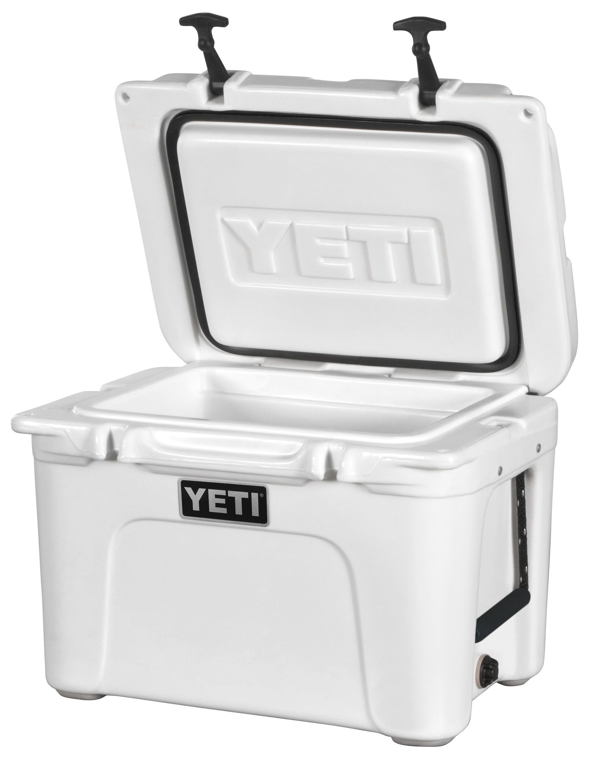 Yeti Coolers Premium Ice Chests Apparel And Gear Yeti Cooler Yeti Tundra Yeti Coolers
