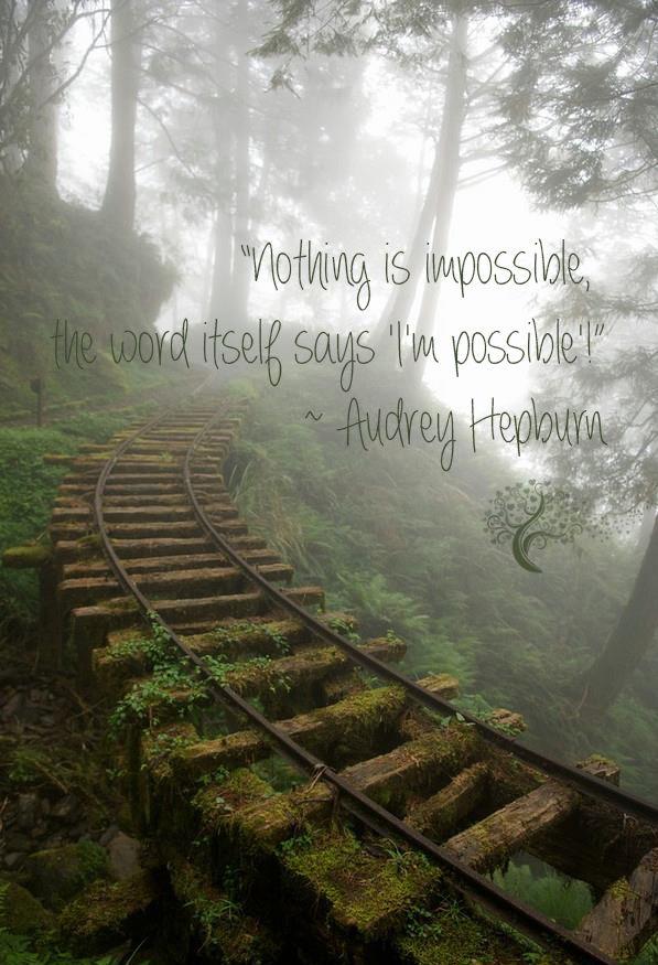 #quotes #inspiration #lifetree www.lifetreehealing.com ...