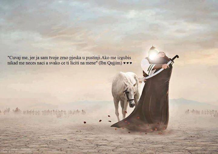 77 Best Islamski Citati Images Islam Allah Islam Beast