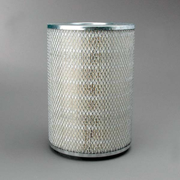 Donaldson Air Filter Primary Round- P182034   Products