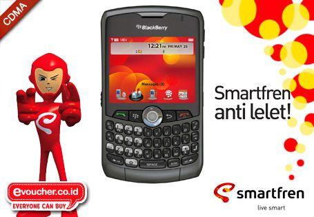 harga blackberry 8330 - http://leuweung.com/blackberry/harga-blackberry-8330