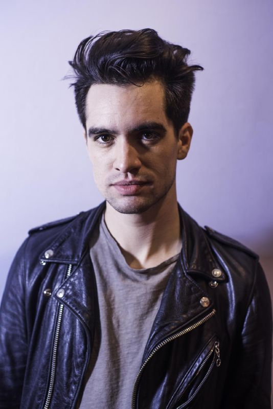 Cutting loose: Panic! At The Disco
